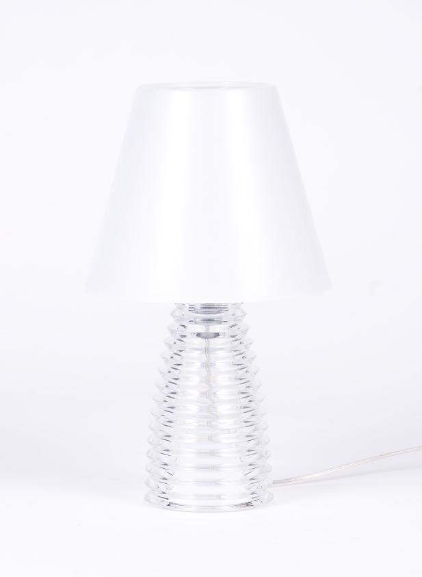Catalogus u0026gt; Verlichting u0026gt; Lampen u0026gt; Lamp ram s Collectie